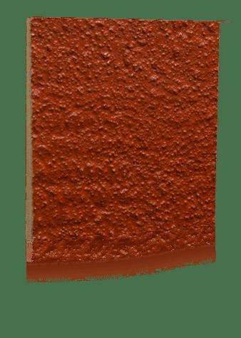 Brick_red_stongard