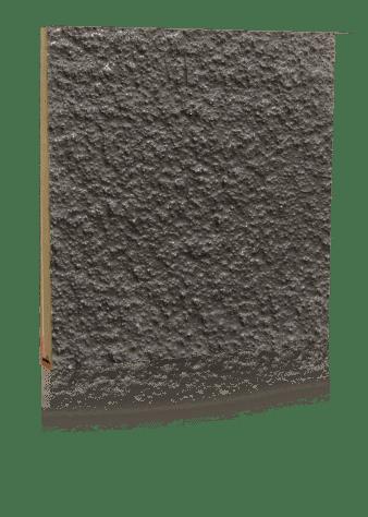 charcoal_stongard