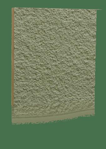 Reef_green_stongard