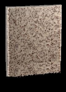 sandstone_Stonblend