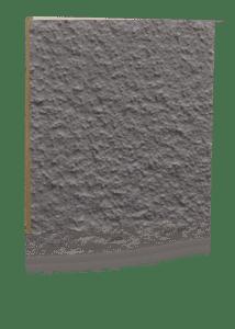 Steel_Gray_stongard