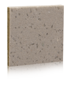 wolfgray_Stonblend